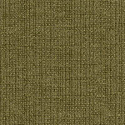 Abbey Shea Lagarde Woven Grass