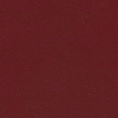 Enduratex Windsong Vinyl Royal Red