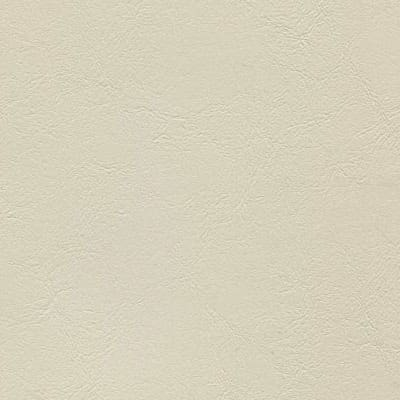 Enduratex Windsong Vinyl Whitecap