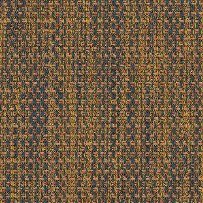 AbbeyShea Shaffer Tweed Gold Twist