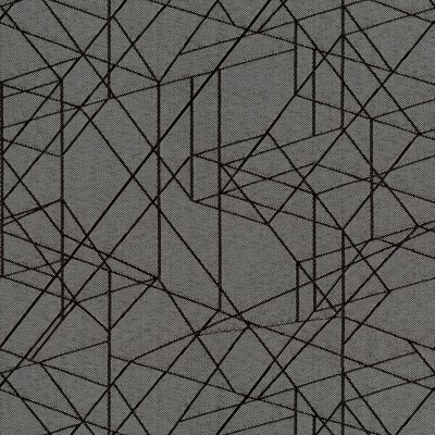 Crypton Rendition Jacquard Smokey Quartz