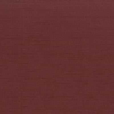 Abbey Shea Riverton Faux Silk Bordeaux