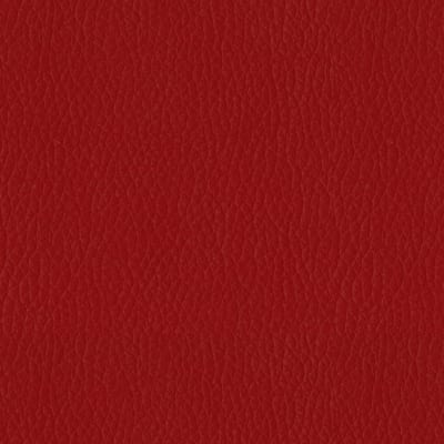 Abbey Shea Kendrick Faux Leather Garnet