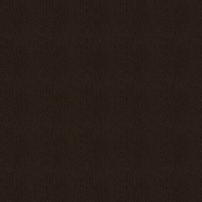 Boltaflex Avalon Faux Leather Bark