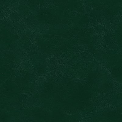 Morbern Hampton Vinyl Forest Green
