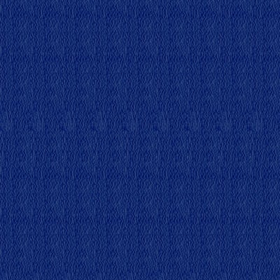 Abbey Shea Mariah Vinyl Royal Blue