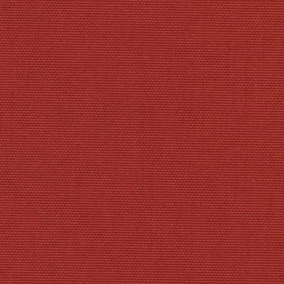 Marlen Textiles Topgun 1s Outdoor Sunset Red