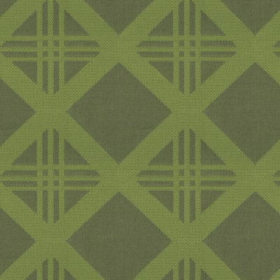 Abbey Shea Valour Jacquard Lime