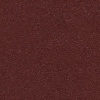 Spradling Montana Soft Vinyl Canyon Red