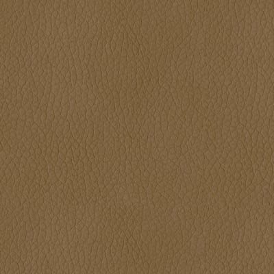 AbbeyShea Kendrick Faux Leather Sandstone