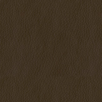 Abbey Shea Kendrick Faux Leather Tan