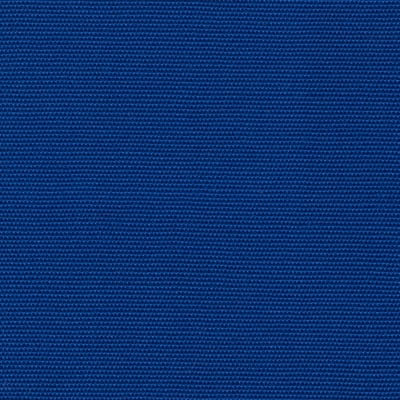 Sunbrella SeaMark 2108-0063 Waterproof Canvas Pacific Blue