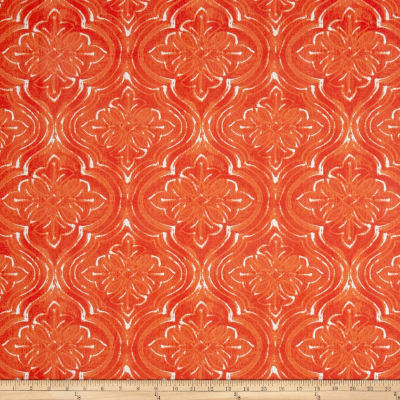 Premier Prints Outdoor Atlantic Marmalade