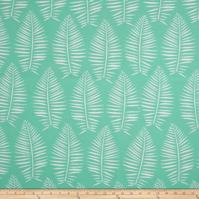 Premier Prints Outdoor Breeze Surfside