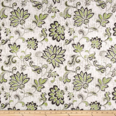 Premier Prints Luxe Outdoor Grove Greenery