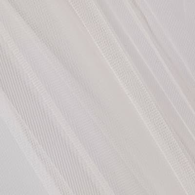 "72"" Apparel Grade Tulle Blush"