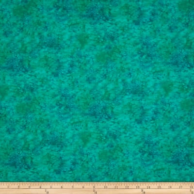 Splash Texture Basic Teal