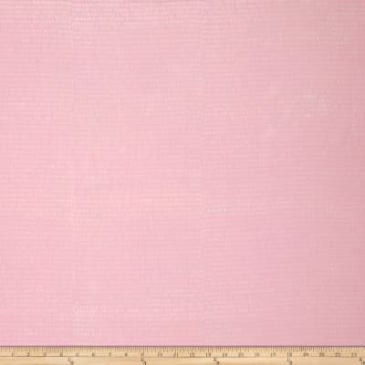 Modern Batiks Pencil Dashes Pink