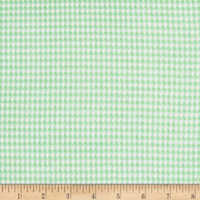 Combine into 0372143 Comfy Flannel Prints Gingham Check Green