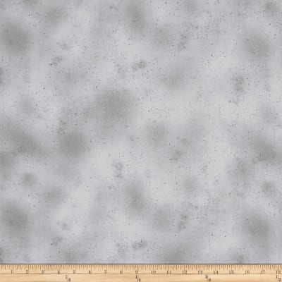 Kanvas Floral Impressions Watermark Tonal Light Gray