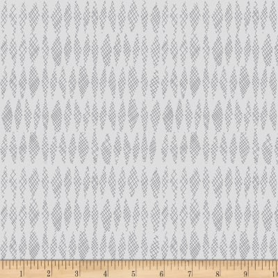 Contempo Improv Twisted Screen Grey