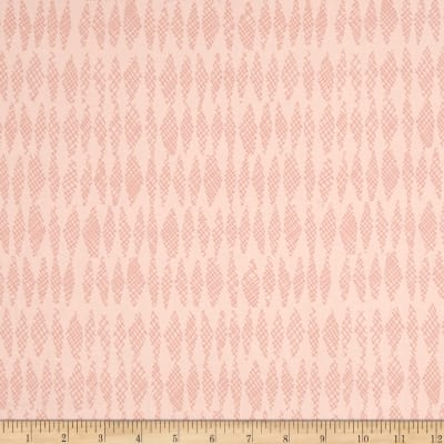 Contempo Improv Twisted Screen Peach
