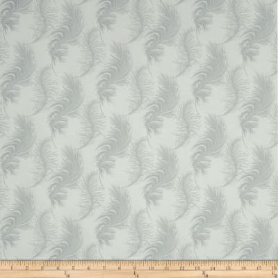 Laura Ashley Grace Plume Light Grey