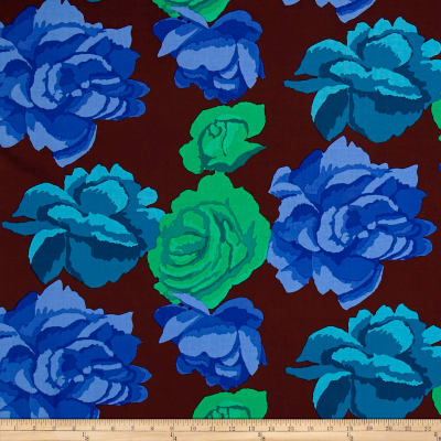 Kaffe Fassett Fall 2017 Rose Clouds Auber