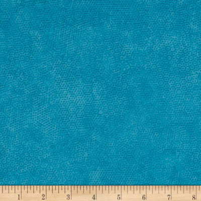 Andover Dimples Fairy Tale Blue