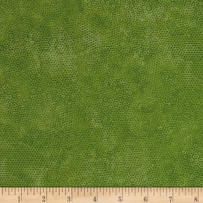 Andover Dimples Olivine