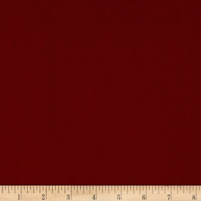 Mixology Fresh Solids Crimson