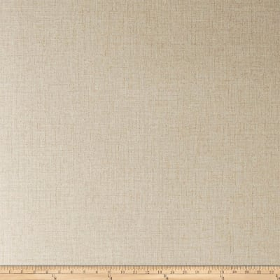 Fabricut 50176w Bergen Wallpaper Sparrow 05 (Double Roll)