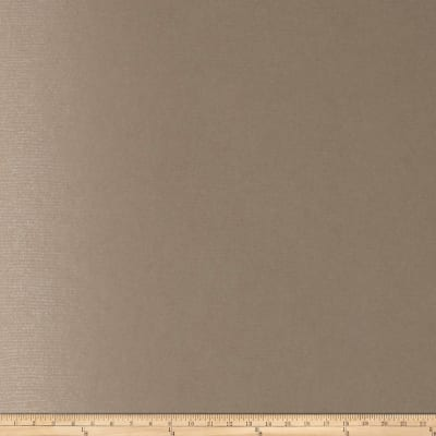 Fabricut 50201w Marna Wallpaper Sand 03 (Double Roll)