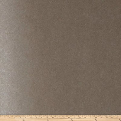 Fabricut 50211w Ulla Wallpaper Umber 04 (Double Roll)