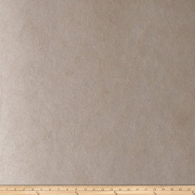 Fabricut 50222w Muse Wallpaper Flax 22 (Double Roll)