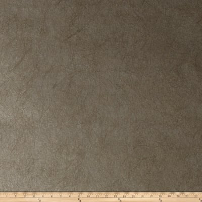 Fabricut 50222w Muse Wallpaper Antique 18 (Double Roll)
