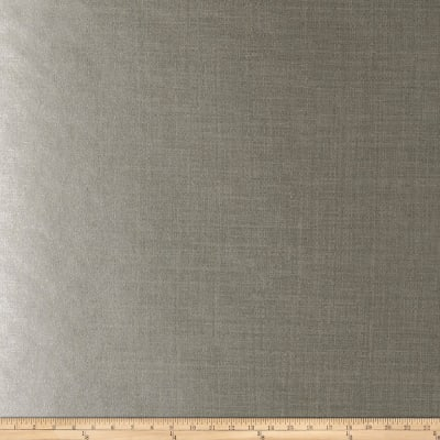 Fabricut 50224w Kalinda Wallpaper Antique 02 (Double Roll)