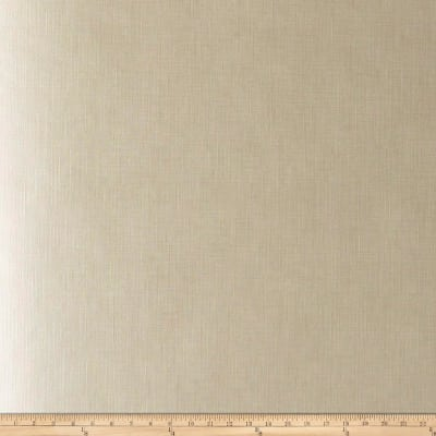Fabricut 50225w Aldrich Wallpaper Sand 02 (Double Roll)