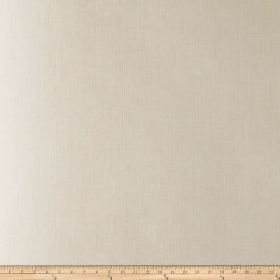 Fabricut 50225w Aldrich Wallpaper Canvas 01 (Double Roll)