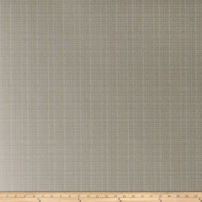 Fabricut 50245w Tristani Wallpaper Cashmere 02 (Double Roll)