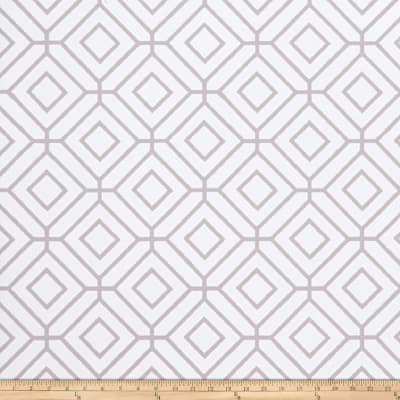 Fabricut 75004w Josepha Wallpaper Greystone 03 (Double Roll)