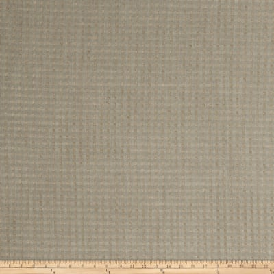 Fabricut Denton Moonstone