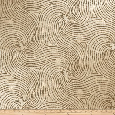Fabricut Idyll Wallpaper Bronze (Double Roll)