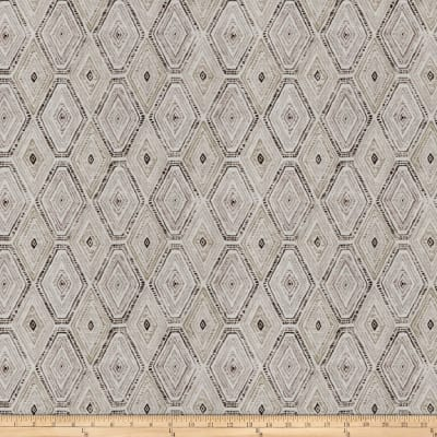 Fabricut Ingenue Diamond Sahara