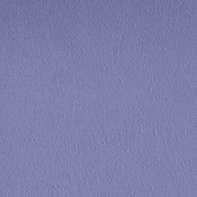 Solid Flannel Lavender
