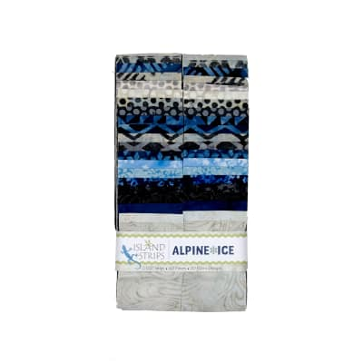"Alpine Ice 2.5"" Strip Multi"