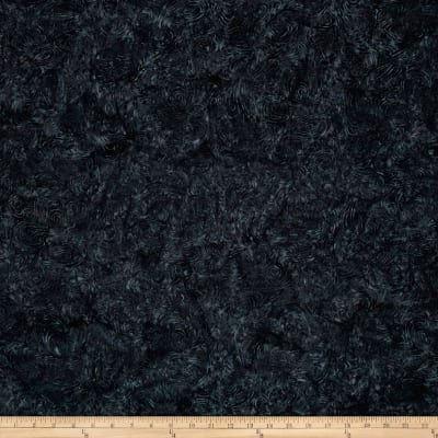 Combine into 0544859 Batik Cotton Blenders Marble Charcoal