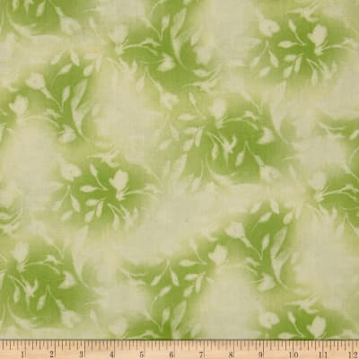 Maywood Studio Paradise Diffused Tonal Green/Natural