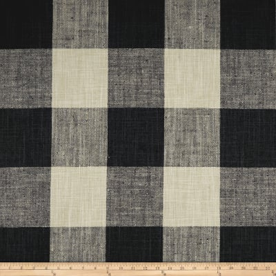 P/Kaufmann Check Please Jacquard Thunder