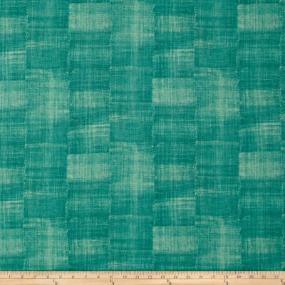 Laura Berringer Color Influence Texture Teal